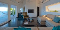 villa domingue a saint barth