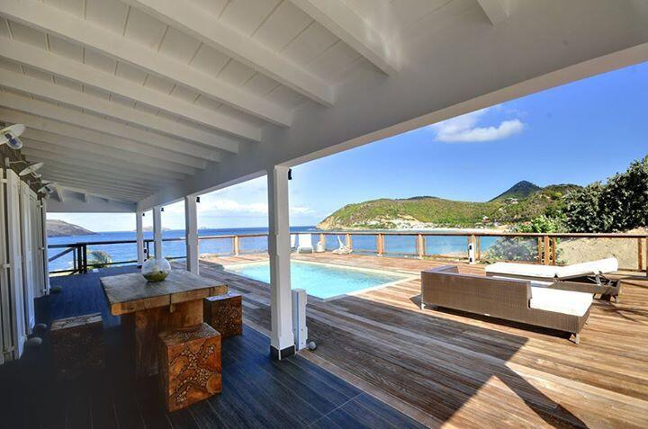 Villa West Indies photo