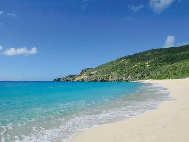 Best Island Beaches For Partying Mykonos St Barts: St Barts Regatta 2015: Season Opening Soon