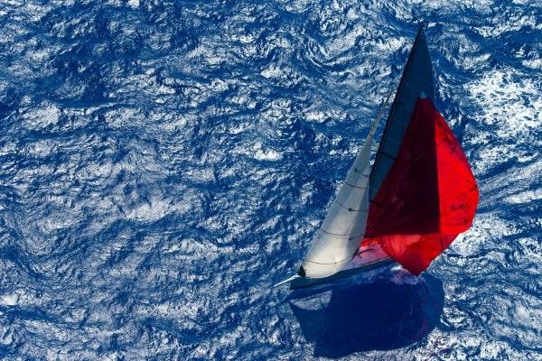 les voiles de saint barth yachting
