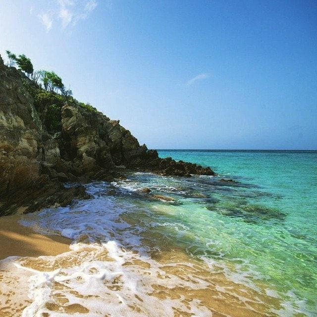 gouvernour_sbh_beach