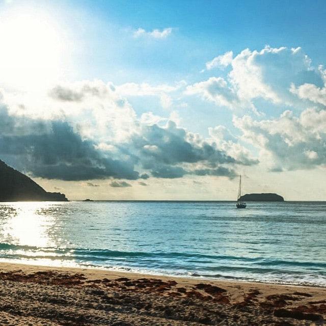 saline_stbarths_beach