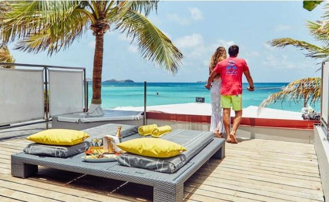tom-beach-hotel_1_stbarths