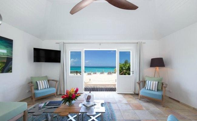 tom-beach-hotel_3_stbarths