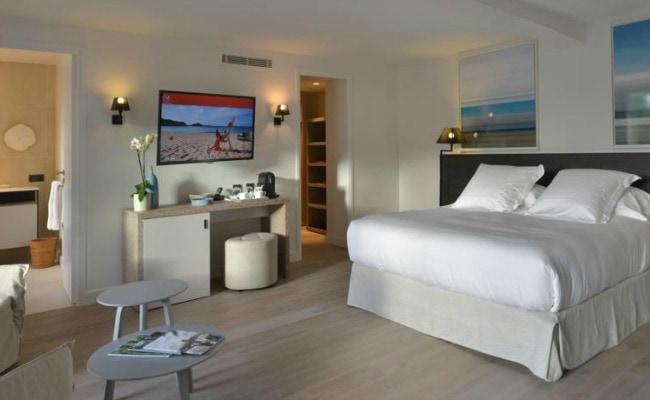 hotel-taiwana-stbarths_2