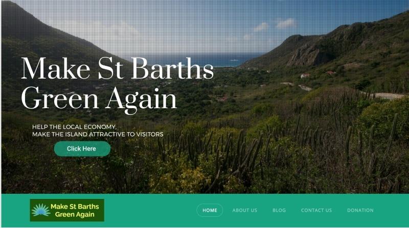greenstbarths.com