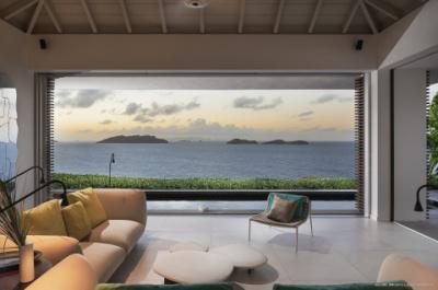 belamour-stunning-views 1-bedroom villa in st barths (1)