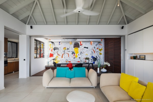 vacation rental by owner st barths
