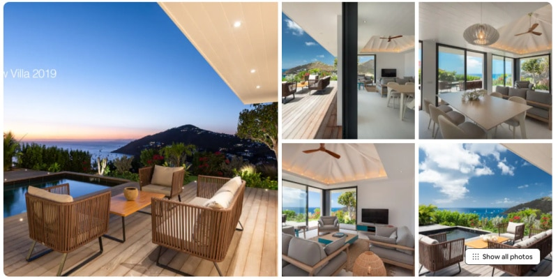 best-airbnbs-in-st-barts-villa-king-gustaf