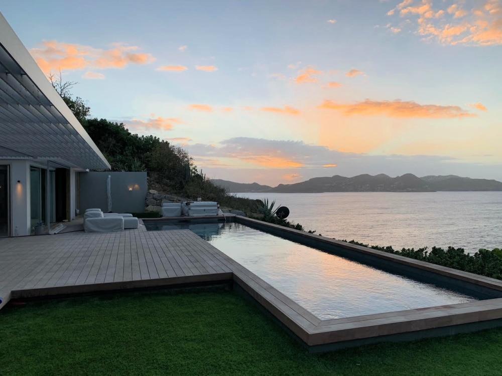 villa domingue st barths pointe milou sunsets (1)