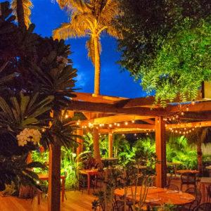 best st barts restaurants 2021