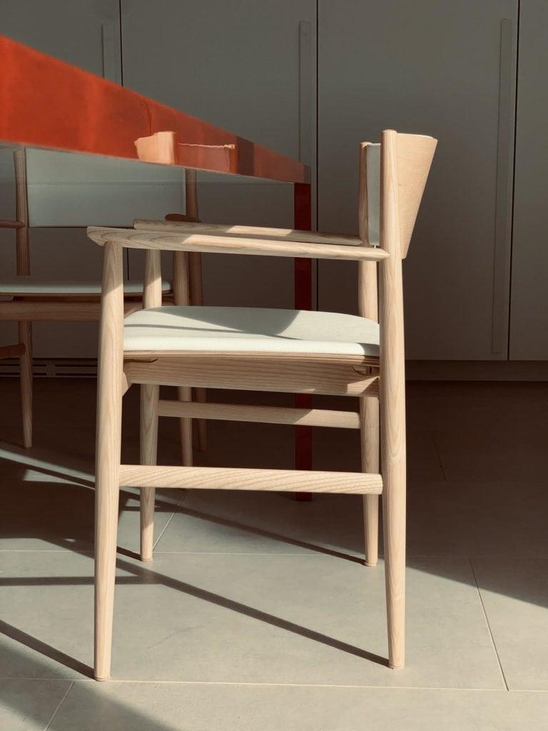 Piero-Lissoni-chairs-st-barths