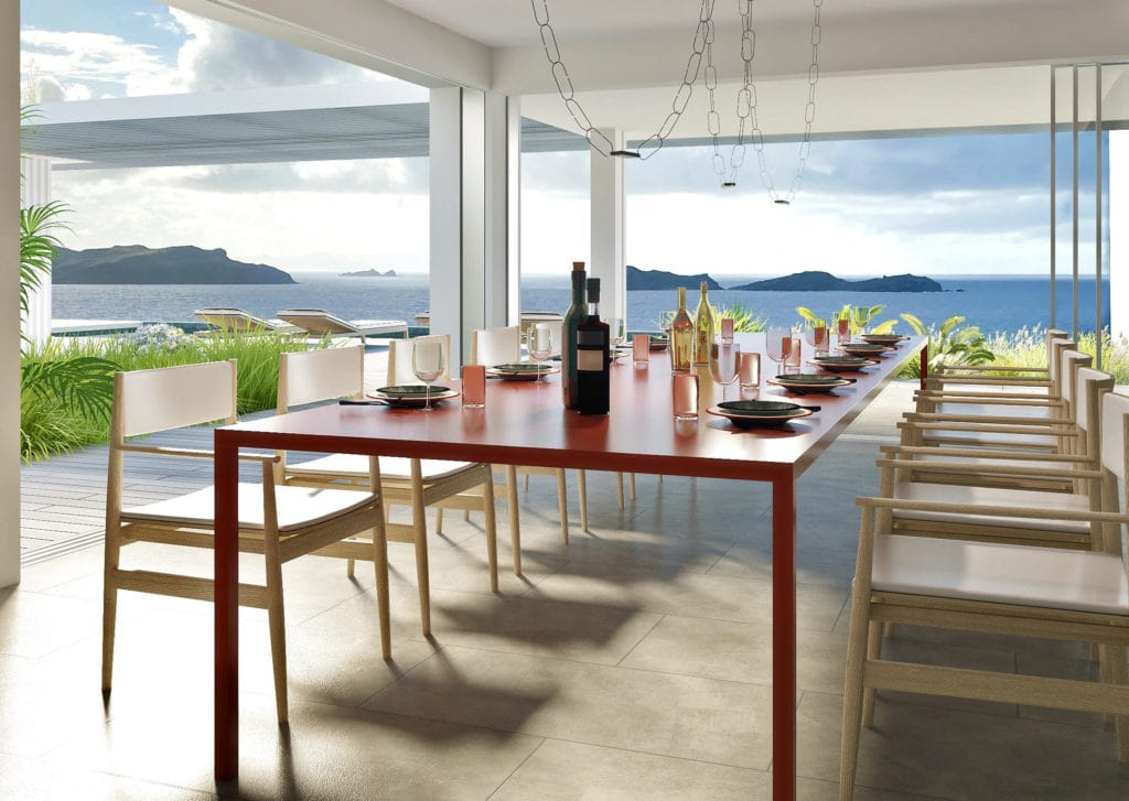 st-barths-wining-and-dining