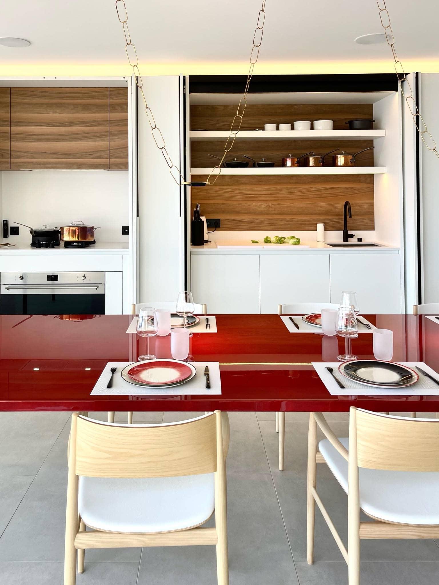 st-barts-villa-rental-by-owner-rbo