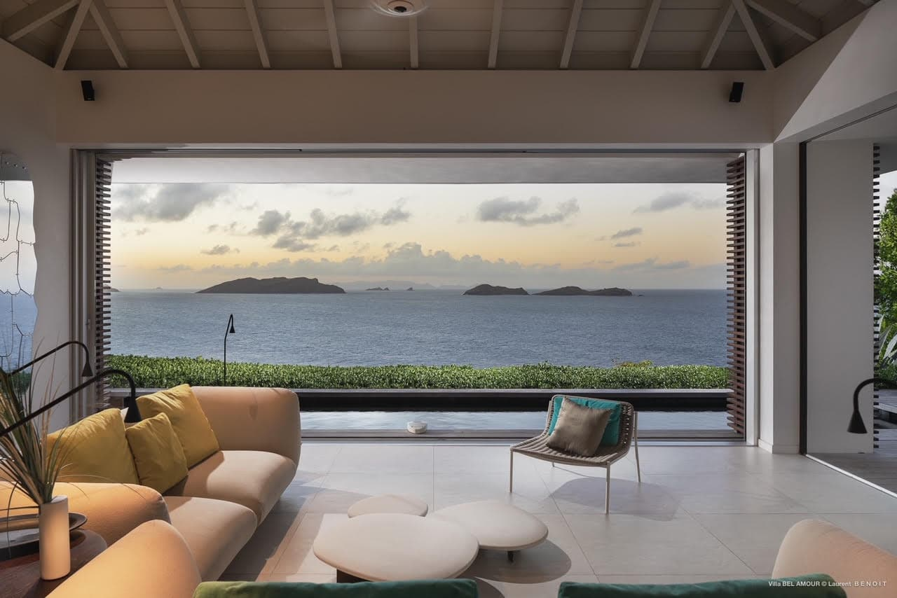 villa-belamour-st-barths-direct-by-owner