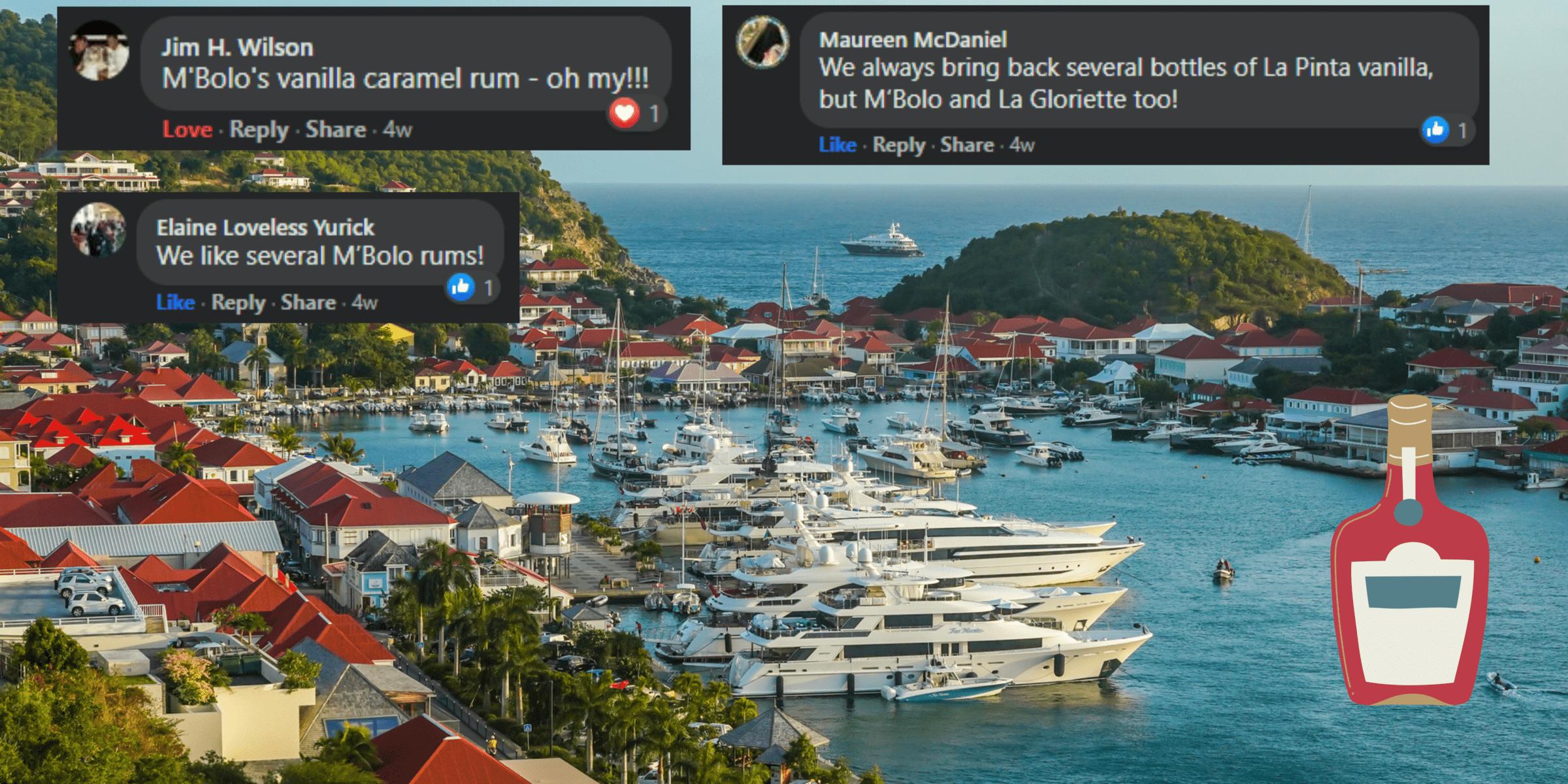 st-barts-rum-culture-rum-arrange