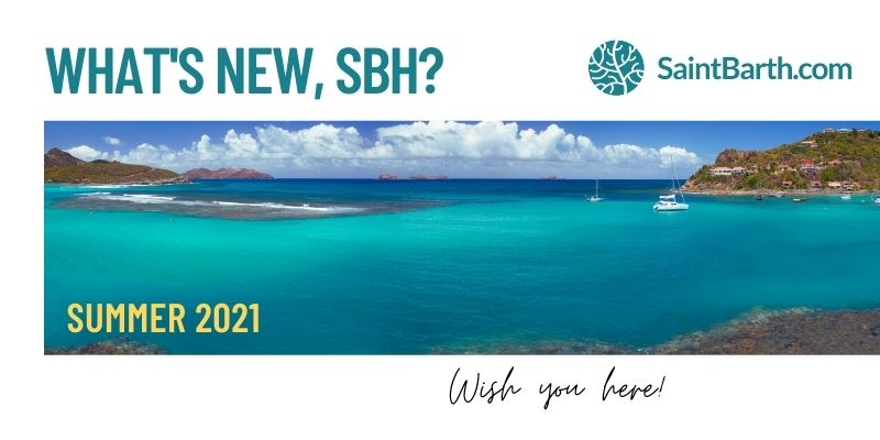 things to do in st barths 2021 (1)